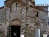 Bułgaria tania - kościół w Nesseberze