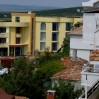 Bułgaria tania - jakiś hotel