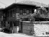 Bułgaria tania - dom na podmurówce w Nesseberze