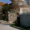 Bułgaria tania - uliczka w Nesseberze