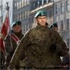 Wojsko, maszeruje wojsko...