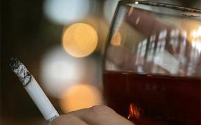 papierosy Papierosy