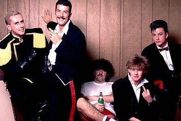 fgth image Frankie goes to
