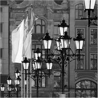 image00001 med Spotkania cz.I
