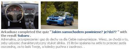 fb auto Facebookowanie