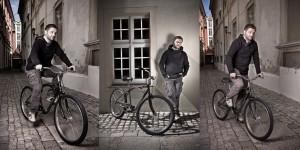06prev_rower