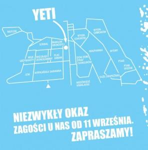Yetii_mapa