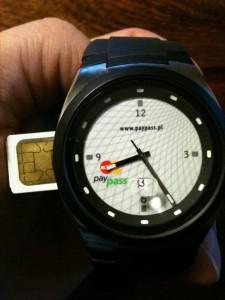 paypass_zegarek
