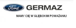 GERMAZ