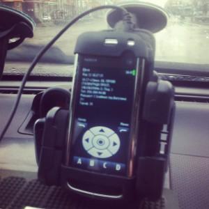 taxi_kyiv_app