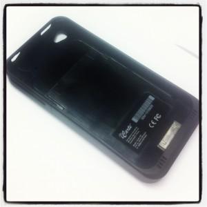 VISAMobile 300x300 Płacę iPhonem